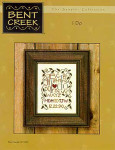 02-1886 I Do by Bent Creek