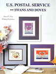 Brittany Inspirations Swans And Doves