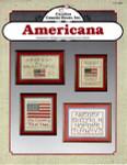 2858 Americana by Carolina Country House