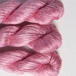 Pepper Pot Silk 022 - cotton candy