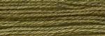 Classic Colorworks Baguette (Belle Soie Silk Floss)