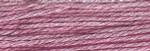 Classic Colorworks Carnation (Belle Soie Silk Floss)