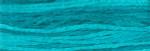 Classic Colorworks Aqua Velvet (Belle Soie Silk Floss)