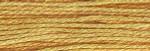 Classic Colorworks Buttercup (Belle Soie Silk Floss)