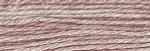 Classic Colorworks Pink Quartz (Belle Soie Silk Floss)