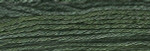 Silk Classic Colorworks Evergreen