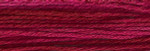 Silk Classic Colorworks Fresh Raspberries