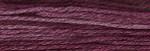 Classic Colorworks Petunia (Belle Soie Silk Floss)