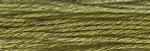 Classic Colorworks Kiwi (Belle Soie Silk Floss)