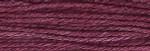 Classic Colorworks Rosebud (Belle Soie Silk Floss)