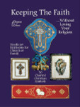 Designing Women Keeping The Faith (41pgs)