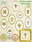 Designing Women Christian Symbols-Devine Designs