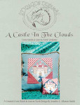Dragon Dreams Inc. Castle In The Clouds