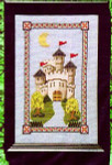 Dragon Dreams Inc. Castle Of Summer, The