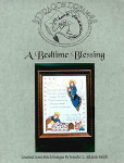 Dragon Dreams Inc. Bedtime Blessing, A