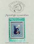 Dragon Dreams Inc. Moonlight Guardian