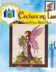 05-1231 Wine Queen by Enchanting Lair