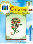 03-2682 Chinese Fire Dragon by Enchanting Lair