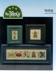 05-1917 Seaology Trilogy, The