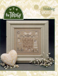 04-1348 Wedding Spots by Trilogy, The