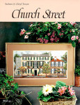 4330 Church Street by Graphs By Barbara & Cheryl