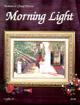 9253 Morning Light by Graphs By Barbara & Cheryl