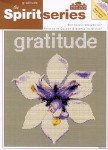 04-1491 Gratitude (Spirit) by Great Bear Canada