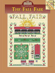03-2410 Fall Fair, The by Great Bear Canada