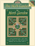 03-2413 Herb Garden, The by Great Bear Canada