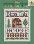 03-2415 Bless This House by Great Bear Canada