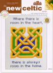 04-3165 Room In The Heart(New Celtic Series) by Great Bear Canada