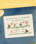 06-1244 Grandchildren by JBW Designs