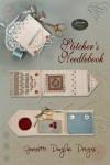 14-1271 Stitcher's Needlebook 48 x 171 Jeannette Douglas Designs