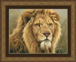 10-2200 King Of Beasts 224 x 172  Kustom Krafts