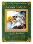 00-1626 Eagle II by Kustom Krafts