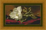 07-1442 Magnolia by Kustom Krafts