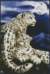 10-2114 Nocturne by Kustom Krafts