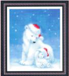 08-2368 Polar Bear Holidays