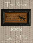 11-2007 Raven, The 161w x 64h La D Da