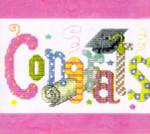 Bobbie G Designs Congrats