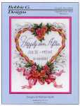 01-1948 Happily Ever After by Bobbie G Designs