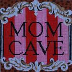 AC720 Colors of Praise MOM CAVE 7 1/2x7 1/2 13M