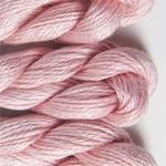 Pepper Pot Silk 013-pink lemonade