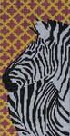 EY105 Zebra 3 1/2x7 18M Colors of Praise