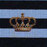 MC322 Crown 7x7 13M Colors of Praise