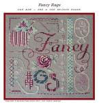 Filigram F-FR Fancy Rags