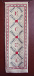 Heirloom Embroideries HE-NC Noel Celebration