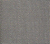 PP6 Perforated Paper Shiny Metallic Silver 14ct