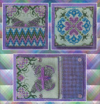 JN213 Pretty Winder Pocket • GIE Just Nan Designs