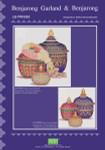 03-2923 Benjarong PINN Stitch/Art & Technology Co. Ltd.
